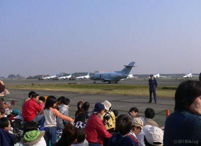 2006iruma01
