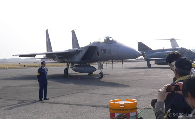 2006iruma08