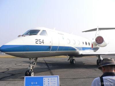 2006iruma10