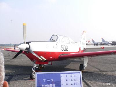 2006iruma15