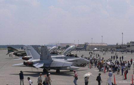 Yokota0708