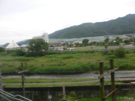 Iwate0728_15
