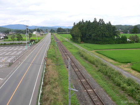 Iwate0729_06