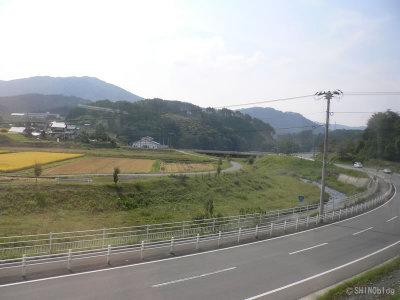 Kamaisi0609_2