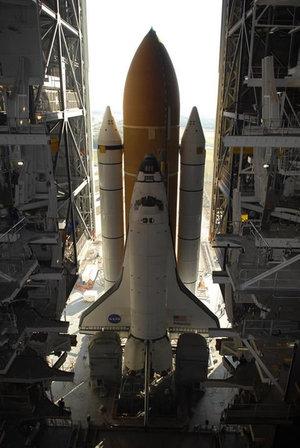 Shuttle11