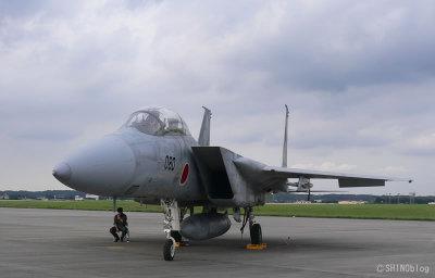 Yokota08