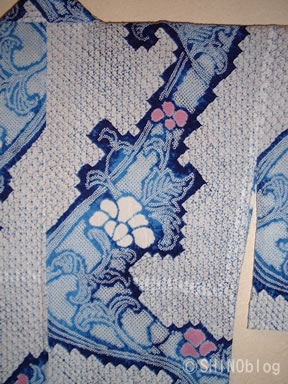 浴衣の画像 p1_37
