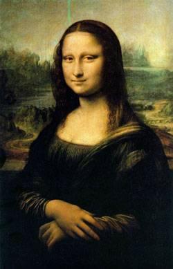 Mona01