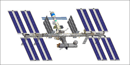 Sts119