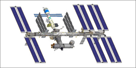 Sts124