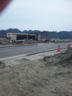 釜石市片岸町