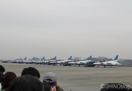 20111103_01