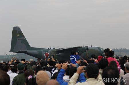 20111103_13