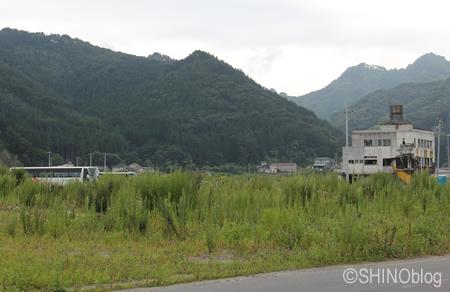 20120918_02